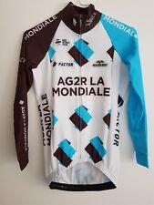 maillot cycliste vélo POZZOVIVO cyclisme tour de france cycling jersey radtrikot