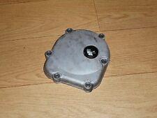 KAWASAKI ZXR400L ZXR400 L1-L9 OEM RIGHT ENGINE PICKUP COVER CASING 1991-2000