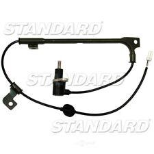 Genuine Subaru Rear Speed Sensor 27540FJ030