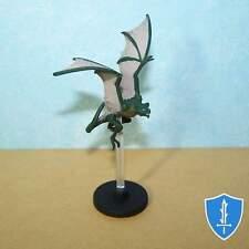 Darkenbeast - Elemental Evil #37 D&D Rare Miniature