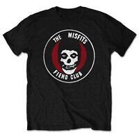 Opprimés T-shirt//Skinheads//antifa//Sharp//Rash//AC B//St Pauli//Oi!//punk//SOCCER//KBD