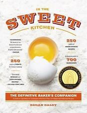 In the Sweet Kitchen by Regan Daley (2010, Paperback)