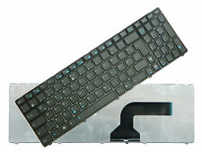 Asus Pro5IF Pro5IJ Pro5IJT DE deutsch QWERTZ Tastatur NEU 3