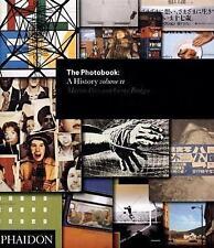 The Photobook: A History - Volume 2-ExLibrary