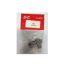SC Engines - 30863 - SC30FS Carb Body