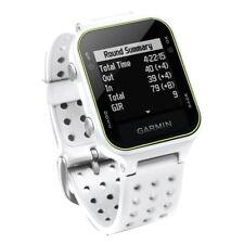 Reloj GPS DE GOLF Garmin Aproach S20 NUEVO