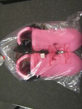 81389 Proforce Thunder Double Layered Kick - Pink Size 9/10