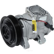 A/C Compressor-10pa17e Compressor Assembly UAC CO 22034C