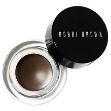 "Bobbi Brown Long Wear Gel Eyeliner "" PATINA INK 25 "" - 100% Authentic & BNIB!!"