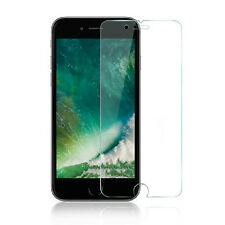 10 X SCREEN PROTECTOR PROTECTIVE FILM FOR APPLE IPHONE 7 AND IPHONE 6
