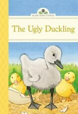 The Ugly Duckling (Silver Penny Stories) by Namm, Diane