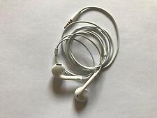 Original pinganillo auriculares para iPod Touch