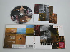 John Phillips/Phillips 66 (wagcd 170/edl CEEA 364-2) CD DIGIPAK