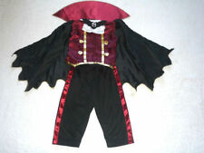 Baby and Toddlers' Halloween Fancy Dress Complete Outfit