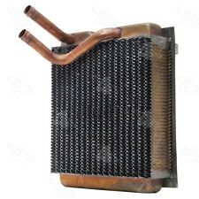 Pro Source 91500 Heater Core