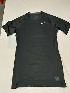 Nike Pro Funktion Shirt Kompression Dri-Fit