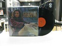 Gigliola Cinquetti LP Spanisch A Las Türen von Der Cielo 1974