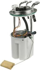 Bosch 67567 Fuel Pump Module Assembly