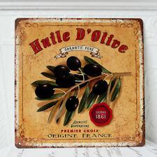 Shabby Vintage Nostalgie Rosalie antik ♛PÂTISSERIE♛ Schild Türschild