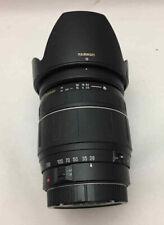 Tamron Af Aspherical LD 28-300mm Lens
