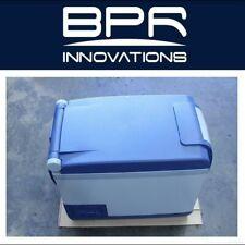 "Arb Fridge Freezer 50Qt 12/24v Dc H20' x W27.76"" x D14.96"" - 10800472"