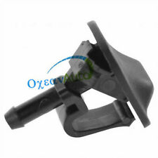 55156728AB Front  Windshield Washer Nozzle For 02-12 Jeep Wrangler 02-06 Jeep TJ