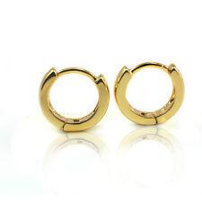 Handmade Yellow Gold Filled Fashion Jewellery