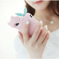 4x Rabbit Ear Bowknot Dust-proof Plug Caps Earphone Limited Dust Plug Phone Sale