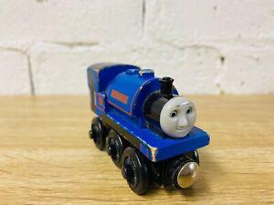 Sir Handel - Thomas the Tank Engine & Friends Wooden Railway Trains