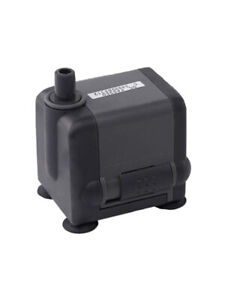 450LPH Water Feature Pump For Replacement Fountains or New Garden Fountain