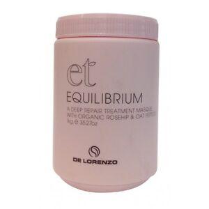 De Lorenzo Equilibrium 1kg Delorenzo