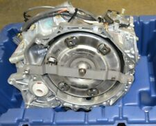 Aisin Complete Car & Truck Automatic Transmissions for sale