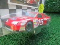 NASCAR Racing Champions Geoff Bodine Number 15 Ford Thunderbird 1:43 Scale NEW
