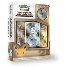 Pokémon Sealed Collections