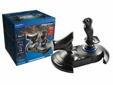 Thrustmaster T Flight Hotas 4 Flight Stick for PS4 Playstation NIB