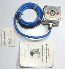 Sharp eye Mini Triple IR3 20-20MI-11-S-F Multispectrum Flame Detector