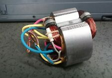 340-603C Stator Assy 120V Hitachi Genuine part for compound miter saw