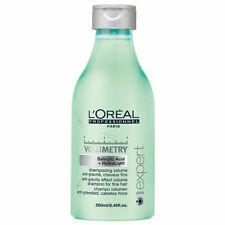LOREAL VOLUMETRY ANTI-GRAVITY EFFECT SHAMPOO 250ml