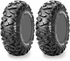 Pair 2 Interco Aqua Torque 28x10-14 ATV Tire Set 28x10x14 28-10-14