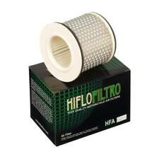 HiFloFiltro Air Filter for Yamaha 1989-93 FZR 600 FZR600 HFA4403