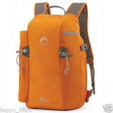 Lowepro Flipside Sport 15L AW DSLR Camera Photo Daypack Backpack Bag