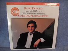 Barry Douglas/Stanislaw Skrowaczewski, Brahms Piano, RCA Victor 7780 1-RC SEALED