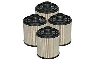 AFE Filters 44-FF014E-MB Pro GUARD D2 Fuel Filter