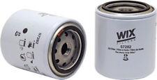 Auto Trans Filter Wix 57282