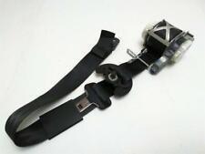 2012 Peugeot 3008 MK1 Seat Belt Reel 96819743XX UK OS Front Right
