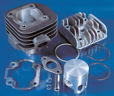 Polini 72cc Big Bore Kit for Genuine Buddy and Roughhouse Free Expedited Ship!!!