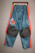 ACE Roller Hockey Mens Medium pants quality NARCH