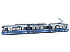 Faller 974260 - Tram-System Münchner Straßenbahn Type 2000 - Spur N - NEU