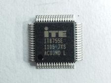 5 PC NEW iTE IT8755E-JXS IT8755E JXS TQFP EC Power IC Chip Chipset