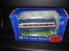 EFE 1:76 BRISTOL LS MIDLAND GENERAL BUS OLD SHOP STOCK DE LUXE SERIES   #16318DL